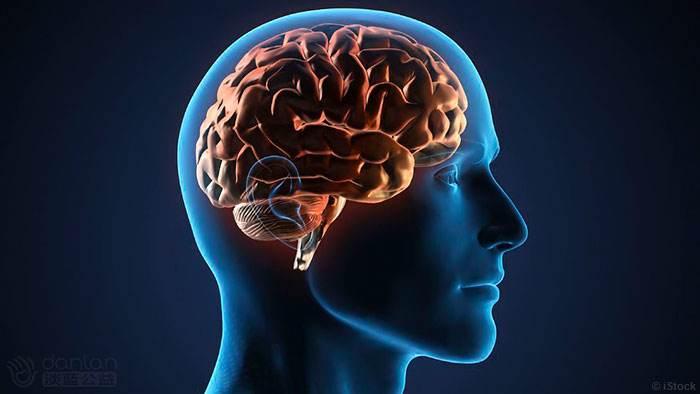 如何用符号构建人的思维系统?