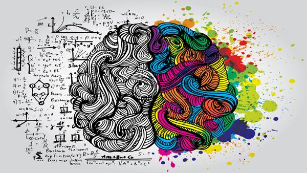 人类误判心理学的影响