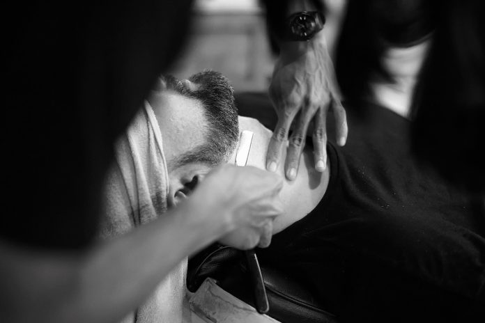 奥卡姆剃刀-简单有效原理的思维模型