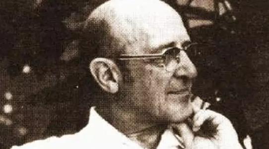 人本主义心理学巨匠卡尔·罗杰斯