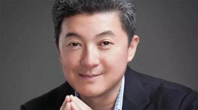 悼念—张首晟:回顾人类最伟大的9个思维模型