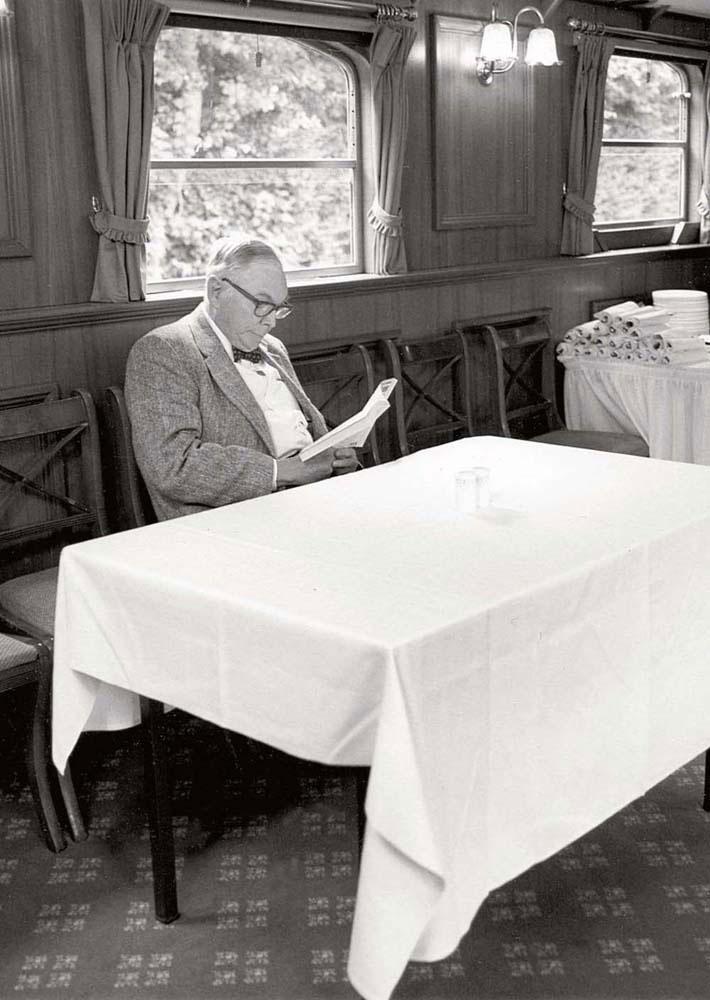 查理芒格在阅读