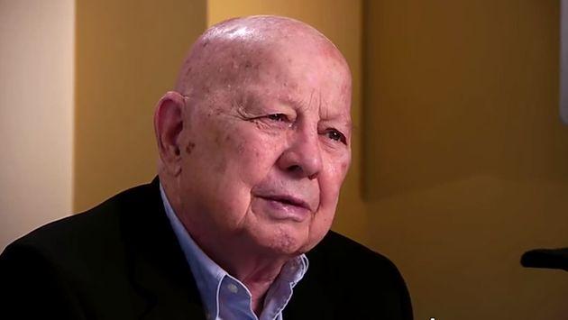 詹姆斯·马奇(James G.March)